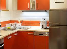 interior design ideas kitchen pictures cabinet modern small kitchen livingurbanscape org
