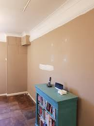 Self Employed Painter And Decorator Hourly Rate Dean Mccathie Painter U0026 Decorator Home Facebook
