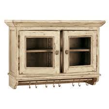 meuble haut cuisine meuble haut cuisine bois massif cuisine en image