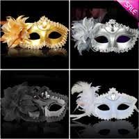 masquerade mask in bulk distributors of discount wholesale glitter masquerade masks 2017