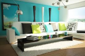 room color palette lovely living room color palette beautiful ideas home furniture