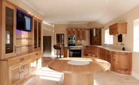 Kitchen Designers Kent Bespoke Kitchens Kent New Interiors Design For Your Home