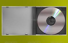 14 cd casetemplates u2013 free sample example format download