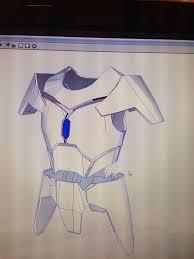 76 best my pepakura images on pinterest mandalorian armor