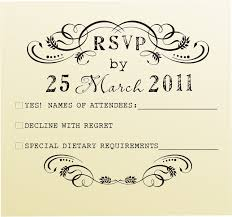 Gruhapravesam Invitation Card Design Gruhapravesam Invitation Card Templates Ideas Personable