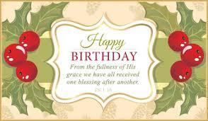birthday card send online birthday card free ecards email blue