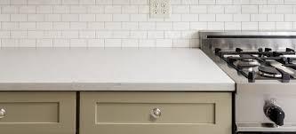 Laminate Kitchen Countertops by Repairing Laminate Kitchen Counter Burn Marks Doityourself Com