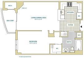 arlington va apartments 1 2 3 br apts instrata pentagon city