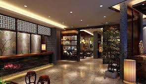 cafe interior design concept 28 images projem dergisi i 231