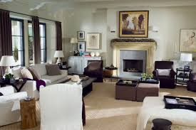 rooms we love nancy meyers movie homes revolving decor