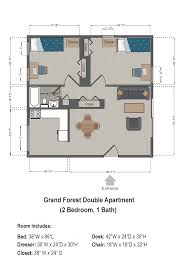 grand forest apartments slu printable version
