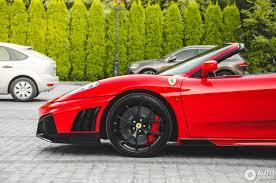 ferrari f430 ferrari f430 spider super veloce racing 28 rugpjûèio 2016