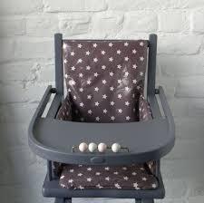 siege pour chaise haute coussin pour chaise haute bois combelle advice for your home