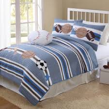 Baseball Bed Frame Baseball Bed Frame Hd Simple Boys Bedroom Design With Patchwork
