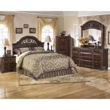 Ashley Signature Furniture Bedroom Sets by Signature Design By Ashley Bedroom Sets You U0027ll Love Wayfair