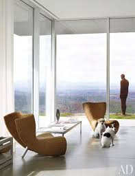 Julianne Moore Apartment - celebrities u0027 favorite ad100 designers and architects boca do
