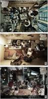 hong kong tiny apartments 73 jpg 685 1400 pixels fotografía pinterest apartments