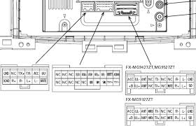 pioneer stereo wiring diagram for deh 1500 gooddy org
