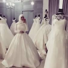 1116 Best Vintage Wedding Dresses Images On Pinterest Vintage 1646 Best Bridal Images On Pinterest Muslim Brides Bridal Hijab