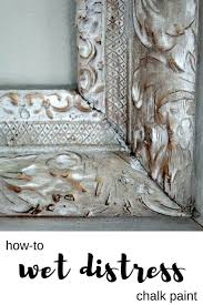 Chalk Paint Colors For Furniture by Best 20 Chalk Paint Colors Ideas On Pinterest Chalk Paint