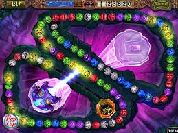 full version zuma revenge free download zuma s revenge adventure gamehouse