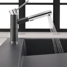kitchen faucet moen black kitchen faucet short kitchen faucets