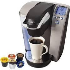best keurig coffeemaker deals black friday fred meyer keurig coffee maker for 54 15 happy money saver
