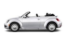 punch buggy car drawing volkswagen beetle convertible white