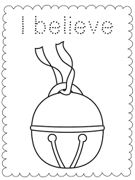 download coloring pages bell coloring pages liberty bell coloring