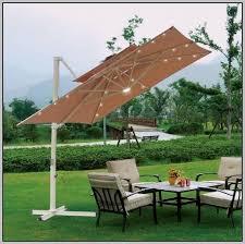 home depot table umbrella home depot patio umbrella home design ideas adidascc sonic us