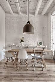 Design Dining Room by Best 25 Kitchen Dining Rooms Ideas On Pinterest Kitchen Dining