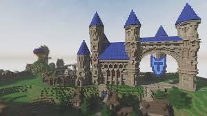 15 best castle u0026 small castle minecraft images on pinterest