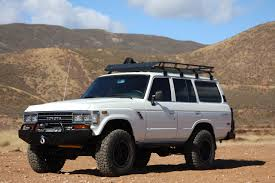 toyota cruiser lifted toyota 4x4 land cruisers