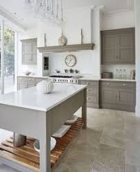 kitchen island with l shaped dining banquette kitchen