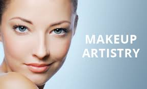 online makeup school free makeup tuition calculator qc makeup academy