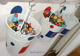 idee rangement chambre enfant rangement pour chambre enfant rangements pour chambres enfant