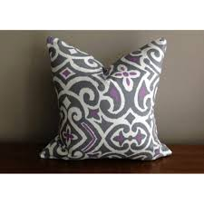 décor pillows bed sheets in nigeria duvet in nigeria home