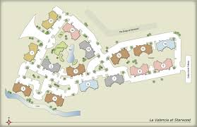 Stonebriar Mall Map Luxury Apartments For Rent In Frisco Tx La Valencia Maa