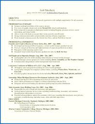 resume template with picture skills based resume template skills and qualifications exles