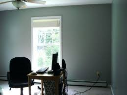 office design paint for home office paint colors for home office