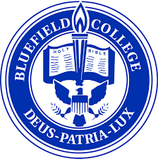 yamaha logos bluefield college logos bluefield college