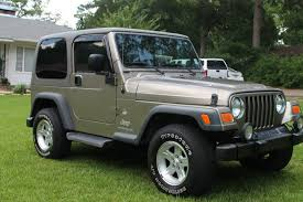 jeep 2004 for sale 2004 jeep wrangler suv in idaho for sale 13 used cars from 5 825
