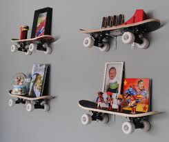 20 cool teenage room decor ideas shelving ideas boys and room