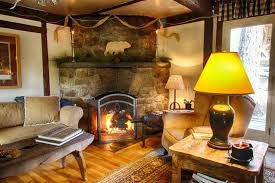 Bed And Breakfast Fireplace by Bears Inn Bed And Breakfast Updated 2017 Prices U0026 B U0026b Reviews