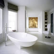 minimalist bathroom design minimalist bathroom houzz