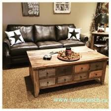 country style end table ls rustic ranch log furniture 26 photos furniture stores 10016