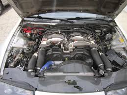 nissan sunny 1990 engine z car blog 2014 august
