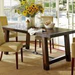 Decorate A Dining Room Table Luxury With Picture Of Decorate A - Decorate dining room table