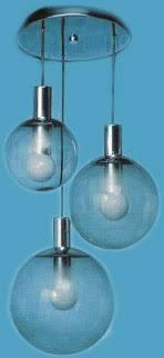 Multi Globe Pendant Light Indoor Multi Globe Lighting Loveitlighting