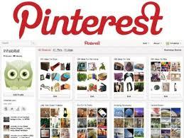 inhabitat on pinterest follow us for more eco goodness